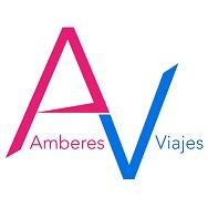 AMBERES-VIAJES-SL - AGENCIAS DE VIAJES / TURISMO