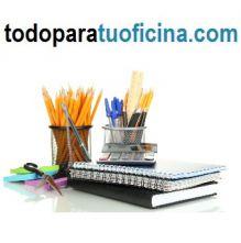 TODO PARA TU OFICINA, MATERIAL DE OFICINA / MAQUINARIA en CIUDAD RODRIGO - SALAMANCA