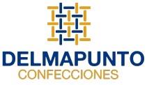 CONFECCIONES-DELMAPUNTO-S.L. - UNIFORMES / VESTUARIO LABORAL / EQUIPOS DE PROTECCION