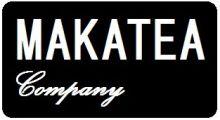 MAKATEA-COMPANY - PRODUCTOS GOURMET / DELICATESSEN