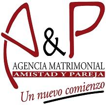 AMISTAD-Y-PAREJA-LEON - AGENCIAS MATRIMONIALES / DE AMISTAD