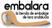 EMBALARA.COM - EMBALAJE / ENVASADO / ETIQUETADO