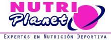 NUTRIPLANET - NUTRICION DEPORTIVA / SUPLEMENTOS
