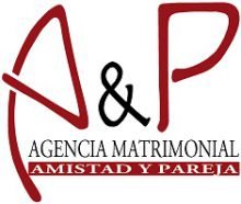 Agencias matrimoniales en navarra