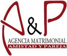 AMISTAD-Y-PAREJA - AGENCIAS MATRIMONIALES / DE AMISTAD