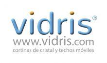 VIDRIS-CERRAMIENTOS-DE-CRISTAL - CRISTALERIAS / VIDRIO