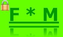 FERRETERIA-MIGUEL - FERRETERIA / HERRAMIENTAS / BRICOLAJE