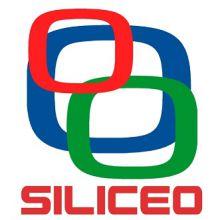 SILICEO TIENDA ELECTRÓNICA ONLINE, ELECTRONICA EQUIPOS / SERVICIOS en MIRANDA DE EBRO - BURGOS