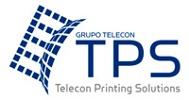 TELECON-PRINTING-SOLUTIONS - SERIGRAFIA / ARTES GRAFICAS / SUMINISTROS