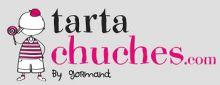 TARTA-CHUCHES - GOLOSINAS