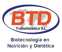 TROFODIETETICA-S.L - DIETETICA / HERBOLARIOS / ALIMENTOS ECOLOGICOS