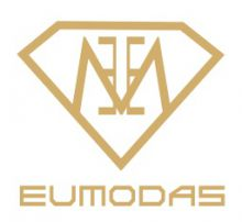 EUMODAS - MODA / COMPLEMENTOS (MAYORISTAS DISTRIBUIDORES)