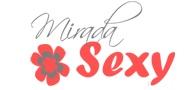 MIRADA-SEXY - SEX SHOP / ARTICULOS EROTICOS