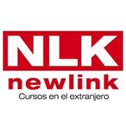 NEW LINK CURSOS DE INGLES, ACADEMIAS / FORMACION en MADRID - MADRID