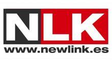 NEWLINK-EDUCATION-S.L - ACADEMIAS / FORMACION