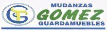 MUDANZAS-GOMEZ - MUDANZAS / GUARDAMUEBLES