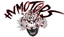 HV-MOTORS - REPUESTOS AUTOMOCION / TUNING