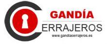 CERRAJEROS-GANDIA - CERRADURAS / CIERRES / CERRAJERIAS