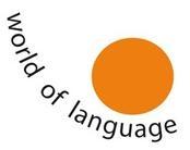 WORLD-OF-LANGUAGE - ACADEMIAS / FORMACION