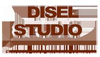 DISEL-STUDIO - ASCENSORES / MONTACARGAS / ELEVACION