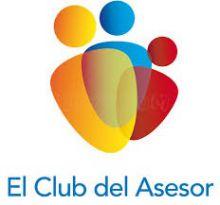 CLUB-DEL-ASESOR-INTERSOFT-S.L. - ASESORIA CONTABLE / FISCAL / ADMINISTRATIVA