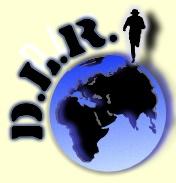 DLR DETECTIVES IBIZA, DETECTIVES / INVESTIGADORES en IBIZA - BALEARES