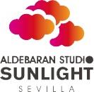 ALDEBARAN-STUDIO-SUNLIGHT - SONORIZACION / ALUMBRADO