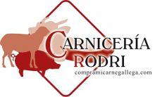 CARNICERIA-RODRI - CARNES / EMBUTIDOS / JAMONES