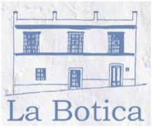 LA-BOTICA-DE-VEJER - HOTELES