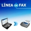 LINEADEFAX - TELECOMUNICACIONES