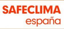 SAFECLIMA SUELO RADIANTE, AIRE ACONDICIONADO / CLIMATIZACION en COLLADO VILLALBA - MADRID