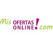 MIS-OFERTAS-ONLINE - ARTICULOS DE REGALO / BAZARES / MULTIPRECIO