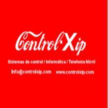 CONTROLXIP - EQUIPAMIENTO COMERCIAL / INSTALACIONES COMERCIALES
