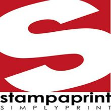 STAMPAPRINT - IMPRESION / SERIGRAFIA / TAMPOGRAFIA
