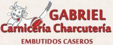 CARNICERÍA-GABRIEL - CARNES / EMBUTIDOS / JAMONES