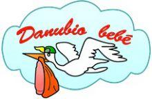 DANUBIO-BEBE - BEBES / PREMAMA / ARTICULOS INFANTILES
