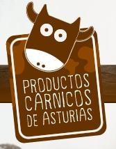 PRODUCTOS-CARNICOS-DE-ASTURIAS - CARNES / EMBUTIDOS / JAMONES