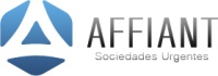 AFFIANT-SOCIEDADES - ASESORIAS / CONSULTORIAS