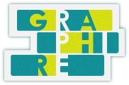 GRAPHIRE-STUDIO - ARTES GRAFICAS / DISEÑO GRAFICO