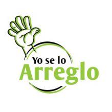 YO-SE-LO-ARREGLO - SERVICIO TECNICO / REPARACION / MANTENIMIENTO