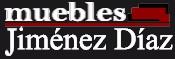 MUEBLES JIMÉNEZ DÍAZ, MUEBLES / FABRICANTES / MAYORISTAS en SONSECA - TOLEDO
