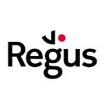 REGUS-MANAGEMENT-ESPANA - CENTROS DE NEGOCIO / OFICINAS