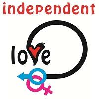 INDEPENDENT-LOVE - SEX SHOP / ARTICULOS EROTICOS