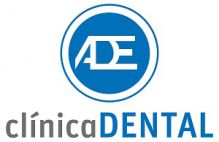 ADE-CLINICA-DENTAL - DENTISTAS / CLINICAS DENTALES / LABORATORIOS