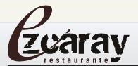 RESTAURANTE-EZCARAY - RESTAURANTES