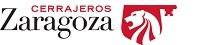 CERRAJEROS-ZARAGOZA-S.L - CERRADURAS / CIERRES / CERRAJERIAS