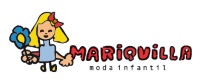 MARIQUILLA-MODA-INFANTIL - BEBES / PREMAMA / ARTICULOS INFANTILES