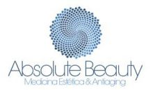 ABSOLUTE-BEAUTY - MEDICINA ESTETICA