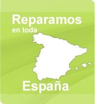 REPARACIONES-CALDERAS-Y-AIRE-ACONDICIONADO - SERVICIO TECNICO / REPARACION / MANTENIMIENTO