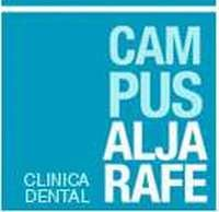 CLINICA-DENTAL-CAMPUS-ALJARAFE - DENTISTAS / CLINICAS DENTALES / LABORATORIOS
